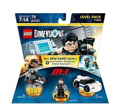 Figurine 'Lego Dimensions' - Mission Impossible - Pack Av... https://www.amazon.fr/dp/B01H1QWWEW/ref=cm_sw_r_pi_dp_k0rGxb9AP07HZ