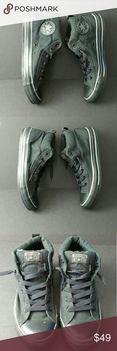 Converse men's fashion sneakers