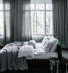 7 fina tips som gör ditt sovrum mysigare | ELLE Decoration