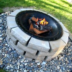 Great DIY Projects for Beautiful Garden