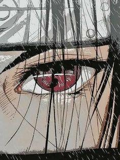 Naruto Shippuden/Naruto <Don't forget to support the artist> Naruto Shippuden Sasuke, Naruto Kakashi, Anime Naruto, Boruto, Manga Anime, Wallpaper Naruto Shippuden, Naruto Wallpaper, Naruto Art, Hd Wallpaper
