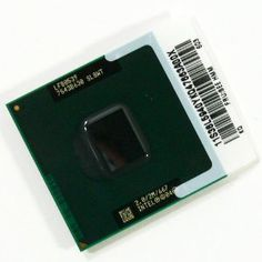 Intel Cpu Xeon Lv 2.0Ghz Fsb667Mhz 2Mb Fcpga6 Tray by Intel. $541.13. The Dual-Core Intel Xeon processor LV 2.0 GHz is a member of Intels growing product line of multi-core processors. This dual-core processor combines the benefits of two high-performance execution cores with intelligent power management features to deliver significantly greater performance-per-watt over previous single-core Intel Xeon processor-based platforms. The dual-core/dual-processor capa...