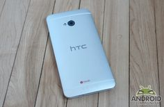 HTC now offering the One direct to you with financing options