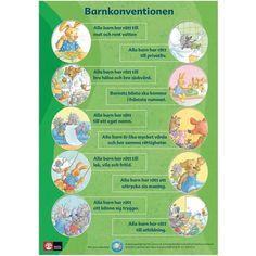 Preschool Worksheets, Pre School, Kindergarten, Religion, Teacher, Writing, Education, Instagram, The Documentary