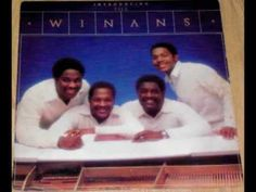 Winans (playlist)