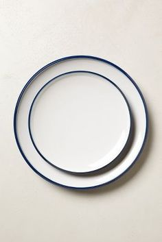 kobenstyle dinner plate