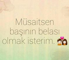 😆AŞKIIIMMM😆 Merida, Life Hurts, Poems Beautiful, Make Me Happy, Cool Words, Inspire Me, Funny Quotes, Messages, Motivation