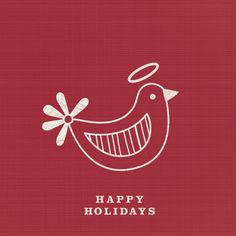 Make your own holiday cards on your iPad with this app. Click to download.