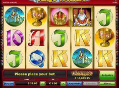 Durchsuchen Sie diese Website http://www.casinotrick.net/spielautomatentricks.htm für weitere Informationen auf spielautomaten tricks.Ich weiß, dass klingt alles ein bisschen verrückt, aber wenn man sich einmal mit Spielautomaten Tricks von spielautomatentricks.eu beschäftigt, wird schnell klar, dass Online Casinos einiges an Potential bieten. Wer sich also finanziell unabhängig machen möchte, ist hier genau am richtigen Platz.