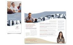 brochure templates - Google Search
