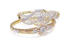 http://rubies.work/0931-emerald-pendant/ designer diamond bangle bracelets for her …