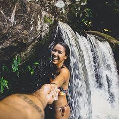 Instagram photo by vscofotografia_ - Que amor de foto!  Use a tag #vscofotografia_ para aparecer aqui. Boa sorte! : @palmierialive Selecionada por: @tawmonte #vsco | #vscocam | #vscobr | #familiavsco | #vsconature