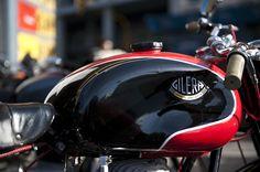 gilera macho motorcycle - Google Search