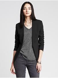 Women's Apparel: style @ work | Banana Republic