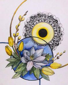 Mandala Canvas, Mandala Artwork, Mandala Drawing, Art Drawings Sketches Simple, Love Drawings, Fabric Painting, Worli Painting, Madhubani Art, Indian Art Paintings