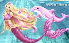 Resultado de imagem para barbie wallpaper