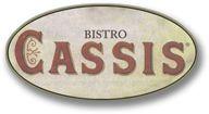 Bistro Cassis - Bon Appetit! 225 Columbus Avenue,  NYC  Near Lincoln Center