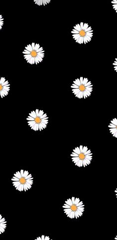 Phone Wallpaper Boho, Witchy Wallpaper, Cute Black Wallpaper, Rose Gold Wallpaper, Flowery Wallpaper, Black Background Wallpaper, Walpaper Iphone, Iphone Wallpaper Tumblr Aesthetic, Black Aesthetic Wallpaper