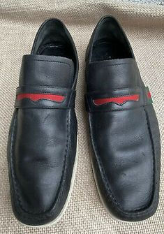 Chaco Z//1 Classic Black Comfort Sandal Men/'s sizes 8-15 NIB!!!