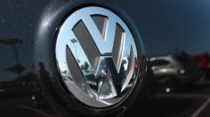 NEW YORK — Volkswagen, which has yet to find a fix for its emissions-cheating diesel cars, may buy back some of those cars. So far, the German automaker has officially rejected demands by law…