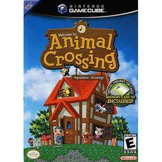 animal crossing gamecube best way to make money