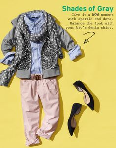 18 Best Cute Outfits For Girls Images In 2013 Cute Girl