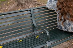 Robert Burns park off Bevely Boulevard where James Ellroy slept when homeless. Stuart Franklin, James Ellroy, Robert Burns, Magnum Photos, Outdoor Furniture, Outdoor Decor, Milan, Park, Usa
