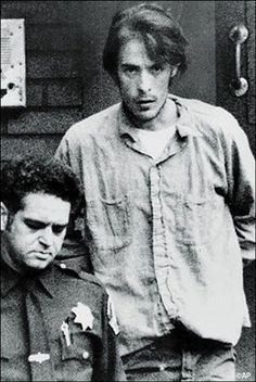 Richard Trenton Chase, who was nicknamed the 'Vampire of Sacramento' was responsible for killing six people with the short span of one month    How    Chase was an American schizophrenic serial killer who drank his victims' blood and cannibalized their remains. He had a habit of killing and drinking the blood of animals as well    Chase was found guilty of all his crimes and sentenced to die in the gas chamber. Chase was eventually found dead in his prison cell on December 26, 1980