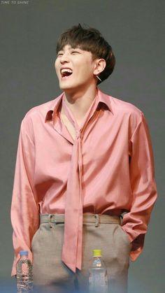 Yg Ikon, Ikon Kpop, Kim Jinhwan, Hanbin, Ikon Wallpaper, Ikon Debut, Genuine Smile, Dancing King, Korean Products