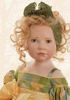 just dolls | ... Porcelain Dolls, Collectible Bears, doll shop, just-imagine-dolls.com