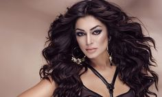 After months of teaser videos about the singer and countdown social media posts and then more teaser videos about the song, Armenia has finally revealed its hand for Eurovision 2016. Iveta Mukuchyan (Armenia)