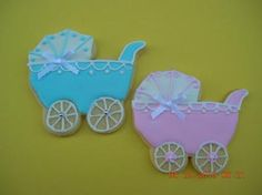 Don't miss our fun baby strollers. Get more decorating ideas at http://www.CreativeBabyBedding.com