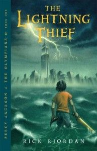 Get free download ebooks: Percy Jackson and the Olympians Ebook Download Ful...