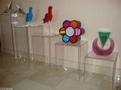 Display Pedestal Products on Houzz