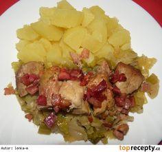 Hawaiian Pizza, Cobb Salad, Food And Drink, Essen