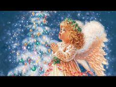 Christmas Scenes, Christmas Quotes, Christmas Wishes, Christmas Pictures, Christmas Angels, Christmas Fun, Holiday, Christmas Decorations, Instrumental Christmas Music