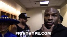 FLOYD MAYWEATHER GIVES UPDATE ON BADOU JACK VS. JAMES DEGALE; WHERE AN WHEN WILL IT HAPPEN? - http://www.truesportsfan.com/floyd-mayweather-gives-update-on-badou-jack-vs-james-degale-where-an-when-will-it-happen/