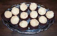 Kokosky Ice Cream Candy, Christmas Candy, Cake Cookies, No Bake Cake, Muffin, Breakfast, Food, Alice, Gardening