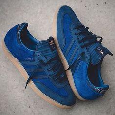 043b2ba73b79 17 Best gotta be the shoes images