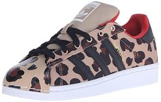 adidas Originals Superstar J Casual Low-Cut Fashion Sneaker (Big Kid) Originals Kids Shoe Read more http://shopkids.ca/baby-girls/buy-kid-clothes-jelewery-47