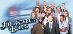 """Before """"NYPD Blue"""" and """"The Shield"""" came """"Hill Street Blues,"""" the series that revolutionized the TV cop show by giving television viewers a realistic glimpse into the daily lives of the officers and detectives at an urban police station. Earning 98 Emmy nominations over its seven-year run, """"Hill Street Blues"""" was one of the most innovative and critically acclaimed shows of the 1980s.  ."""
