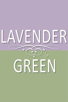 Aqua Coral, Lavender Green, Lilac, Purple, Creative Colour, Colour Board, Color Combos, Thankful, Collections