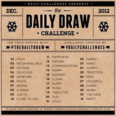 New Ideas Drawing Challenge 30 Day Daily - Art Sketches Creative 30 Day Drawing Challenge, 30 Day Challenge, Daily Drawing, Drawing Tips, Drawing Drawing, Drawing Ideas, 500 Drawing Prompts, Art Journal Prompts, Sketchbook Prompts