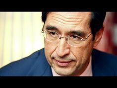 Mario Alonso Puig - El desafío de la transformación - YouTube Mario, Alonso, Youtube, People, Cortisol, Zen, Watch, Blog, Motivational Videos