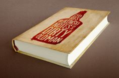 The Literary Journals