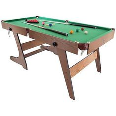 The Perfect Drawer Pool Table Cue Rack Storage Cue Stick Holder - Under pool table storage