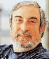 MEMÓRIA DE ESCRITORES: Fernando Assis Pacheco (1937-1995) - DIÁRIO ABERTO