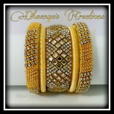 Mustard Silk Thread Earrings Designs, Silk Thread Bangles Design, Silk Thread Necklace, Silk Bangles, Beaded Necklace Patterns, Thread Jewellery, Jewelry Patterns, Beaded Jewelry, Handmade Jewelry
