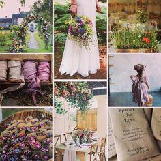 Bridesmaid Dresses, Wedding Dresses, Frocks, Summer Wedding, Wedding Ideas, Table Decorations, Flowers, Home Decor, Bridal Dresses
