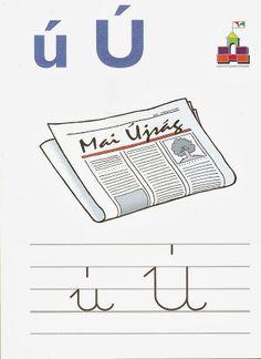 Albumarchívum - Nemzetis hívóképek Hanging Rope, Diy Hanging, Diy Bralette, Locker Organization, Good Tutorials, Diy For Kids, Back To School, Activities For Kids, Playing Cards